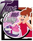 TrocMeBaby, le site d'échange de produits de beauté
